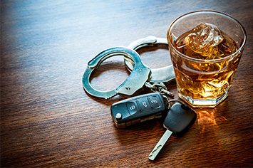 DUI, Traffic, and Criminal Law