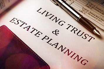 Trust and Estate Administration
