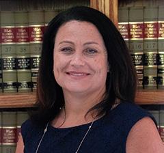 Bridget A. Salvi's Profile Image