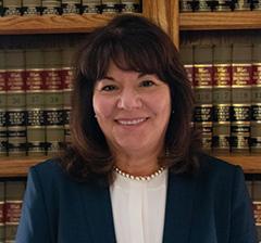 Denise D. Russo's Profile Image